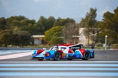 0V8A3473 (SMP Racing) Tags: br1 fiawec prologue smpracing paulricard