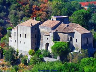 San Martino Valle Caudina (Avellino)
