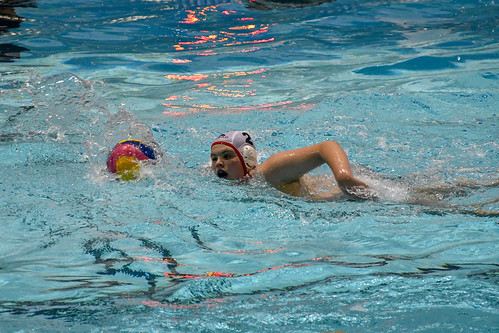 WaterPoloProvincials20180421-DSC_0766.jpg