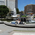 20180418 53 Madrid - Plaza de Espana thumbnail