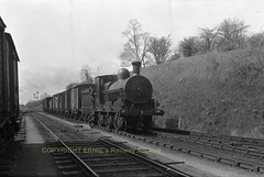 Cavan loco 596 img296 (Ernies Railway Archive) Tags: cie ir ie irishrail gnri