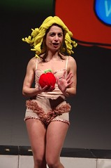 IMGP4945 (i'gore) Tags: montemurlo teatro fts salabanti fondazionetoscanaspettacolo donna donne libertà felicità ritapelusio satira ironia marcorampoldi pemhabitatteatrali