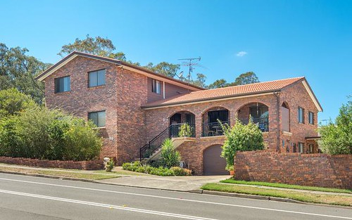 Bossley Park NSW