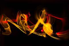 IMG_2095a (matek 21) Tags: lightpainting lp light lights lightblade lightblading liteblade liteblading longexposure varta vartabatteries vartaflashlight lihghtart lightjunkies licht mateuszkrol mateuszkról malowanieświatłem digital digitalgraffiti digitalgraphic plexi plexiart plexiglass