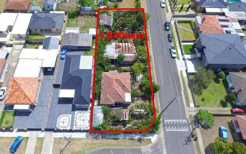 7 Caroline St, Guildford NSW 2161