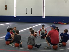 """Paul's Last Basketball Practice • <a style=""""font-size:0.8em;"""" href=""""http://www.flickr.com/photos/109120354@N07/26050338127/"""" target=""""_blank"""">View on Flickr</a>"""
