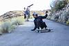IMG_5552 (_hjanephotography) Tags: longboarding longboard longboarders