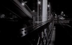 PARIS (dominiquedruon) Tags: 28 mm orion