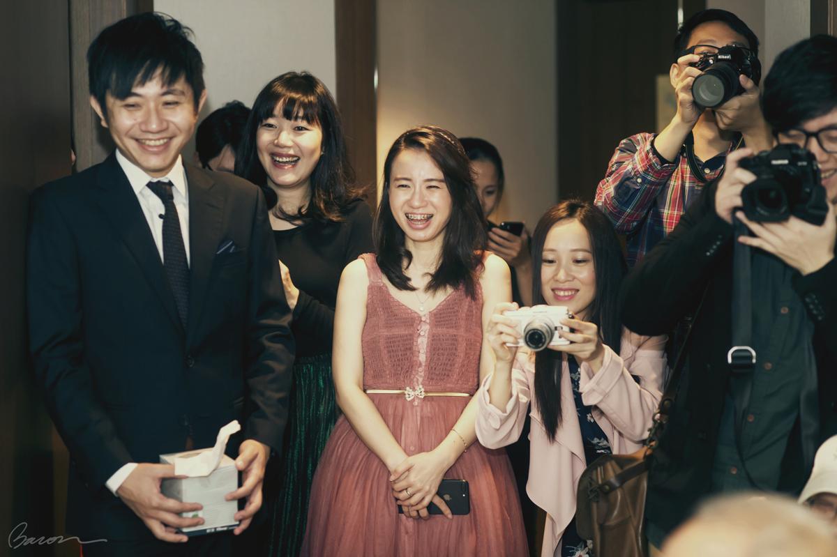 Color_097,一巧國際攝影團隊, 婚禮紀錄, 婚攝, 婚禮攝影, 婚攝培根,香格里拉台北遠東國際大飯店, 遠企