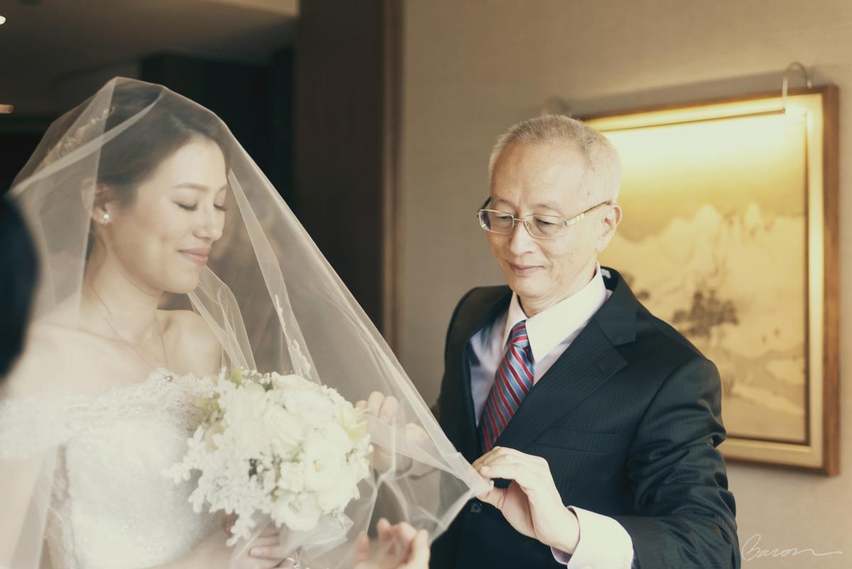 Color_110,一巧國際攝影團隊, 婚禮紀錄, 婚攝, 婚禮攝影, 婚攝培根,香格里拉台北遠東國際大飯店, 遠企
