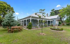 3310 South Gippsland Highway, Giffard West VIC