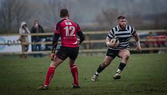 DSC_2901.jpg (davidhowlett) Tags: chinnor thame rugby rugbyunion redruth