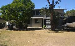 54 Clarke Street, Broulee NSW