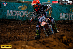 Motocross_1F_MM_AOR0135