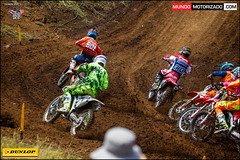 Motocross_1F_MM_AOR0252