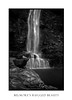 Belmore Falls Waterfall (sugarbellaleah) Tags: waterfall water belmorefalls flowing icy cold southernhighlands cascade pool rockpool gorge clifffs escarpment australia pretty nature environment wilderness wildesmeadow illawarraescarpment power mighty magnificent travel tourism