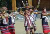 Hornbill Festival Series ... (Bijanfotografy) Tags: fuji fujifilm fujixt2 fujifilmxf50140 xtrans india northeastindia nagaland kisama kisamaheritagevillage heritagevillage heritage village hornbillfestival festival tradition tribes dances folkdance