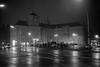 Test Kodak T-Max3200 (3200ASA) (rieblinga) Tags: berlin altes rathaus lankwitz kodak tmax 3200 bei 320asa adox rodinal 150 16min analog sw 3132018