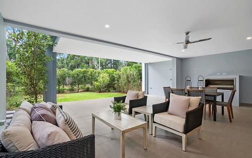 12 Rosanna Close, Willoughby NSW
