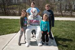 Easter-EGG-HHKY-2018 (33 of 205)