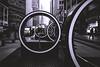 Rings (doitJEFFSTYLE) Tags: ny newyork newyorkcity nyc streetphotography urbanphotography streetscapes timessquare cyberpunk