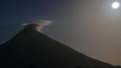 Isla de Ometepe (panoramanicaraguense) Tags: fotografia photography nicaragua managua centroamerica chinandega rivas island isla aves birds lagoon lago