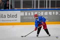 Bled 2018_6D__MG_0135_093 (icehockey.today) Tags: bled2018 bled radovljica slovenia si