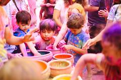 IMG_4392 (Indian Business Chamber in Hanoi (Incham Hanoi)) Tags: holi 2018 festivalofcolors incham