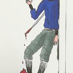 "cours dessin de manga Nantes corps et attitude <a style=""margin-left:10px; font-size:0.8em;"" href=""http://www.flickr.com/photos/122771498@N03/26422131327/"" target=""_blank"">@flickr</a>"