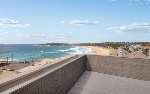 7/33 Bond St, Maroubra NSW 2035