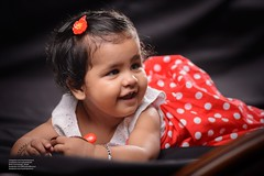 2018-04-10_07-52-16 (satyajitDas84) Tags: nikon tokina100mmf28 child india allahabad kumbh photography strobist shoot toddler portraitofficial indiaincolors portraiture portraitin hues indianshutterbugs portraitvision