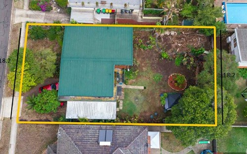 30 Lookout Dr, Mount Pritchard NSW 2170