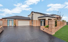 182 Second Avenue, West Hoxton NSW