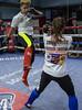 WMMAA_Vallecas_09-04-2017_0003 (byjmdf@gmail.com) Tags: amarilla canon eos c5d mk ii aficionado amateur lightroom documental foto photo photography fotografia color bn deportes artes marciales mixtas karate kickboxing boxeo muay thai judo lucha libre grecorromana jiu jitsu brasileño wushu san da sambo taekwondo hombresdehonor84campeonatodeespañawmmaa
