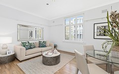 23/9 Wylde Street, Potts Point NSW