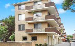 2/15 Clarke Street, Narrabeen NSW