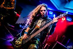 Minetaur - live in Metalmania XXIV fot. Łukasz MNTS Miętka-10