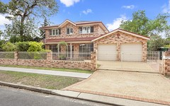 20 Derna Rd, Holsworthy NSW