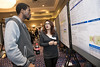 SMU Research Day 2018 (SMU Research Blog) Tags: researchposterday events graduatestudents graduateresearchday academiclife research presentations dallas texas unitedstates