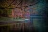 Just Fishing (Jims_photos) Tags: landapark newbraunfelstexas texas topazlabssoftware topazsoftware topazlabs unitedstates outdoor outside adobelightroom adobephotoshop shadows jimallen jimsphotos jimsphotoswimberleytexas lightroom landscape txpark tx nikond750 nightphotos nightshot morninglight