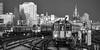 5870+450041+ 450565 Clapham R00189 D210bob DSC_0847 (D210bob) Tags: 5870450041 450565 clapham r00189 d210bob dsc0847 railwaysnaps railwayphotographs railwayphotography railwayphotos passengertrain southern emu nikon nikond90 electrichaulage commutertrain