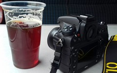 Beer on the train (Tony Worrall) Tags: add tag ©2018tonyworrall images photos photograff things uk england food foodie grub eat eaten taste tasty cook cooked iatethis foodporn foodpictures picturesoffood dish dishes menu plate plated made ingrediants nice flavour foodophile x yummy make tasted meal nutritional freshtaste foodstuff cuisine nourishment nutriments provisions ration refreshment store sustenance fare foodstuffs meals snacks bites chow cookery diet eatable fodder drink ale booze beer d810 nikon camera