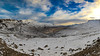 Iceland panorama. (I don't do Photoshop) Tags: easternregion iceland is