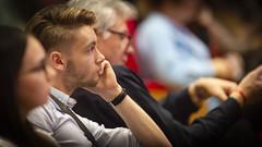TEDxR TALKS-B (50)
