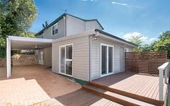 107 Lake Albert Road, Kooringal NSW
