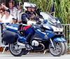 """bootsservice 17 630977 (bootsservice) Tags: armée army uniforme uniformes uniform uniforms bottes boots """"ridingboots"""" weston moto motos motard motards motorcycle motorcycles motorcyclists motorbike motorbiker gendarme gendarmes gendarmerie """"garde républicaine"""" paris vincennes"""