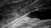 Bromo volcano, Indonesia (pas le matin) Tags: landscape crater cratère volcano volcan travel voyage paysage world asia asie indonesia indonésie southeastasia bw nb blackandwhite noiretblanc 7d canon canon7d eos7d canoneos7d