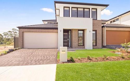 9 Pleasance Street, Box Hill NSW 2765