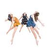 Dancers chest bump (tibchris) Tags: arieldanceproductions arieldancestudio dancer dance classes campbell bayarea dancestudio teen girl beautiful welovetodance onwhite white