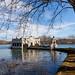 Lake Photography